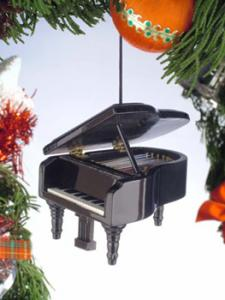 Pianist Gifts