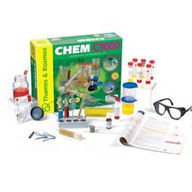 Scientist Gifts